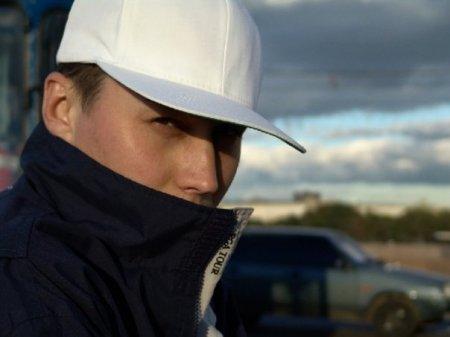 Интервью французского журналиста для фильма о московском андере (Видео 28мин)